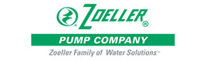 Zoeller Pump Supply Colorado and Wyoming