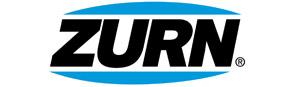 Zurn Wholesale Supply Colorado