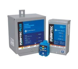 pump control supply colorado