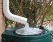 Irrigation Supply Colorado