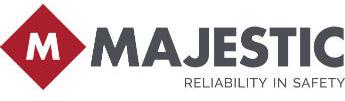 Majestic-Logo-Option-FINAL-SPOT