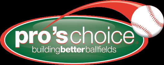 Pros-Choice_Logo2017
