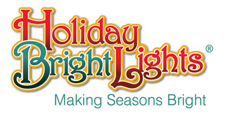 Holiday Bright Lights Supplier in Denver, CO