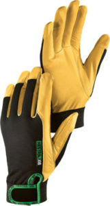 Landscaping Safety Gloves