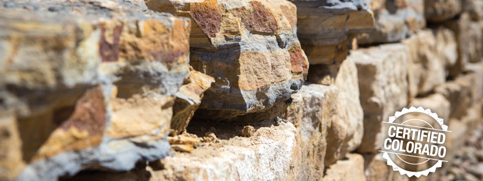 Fourmile-Sand-Stone-Supply-1