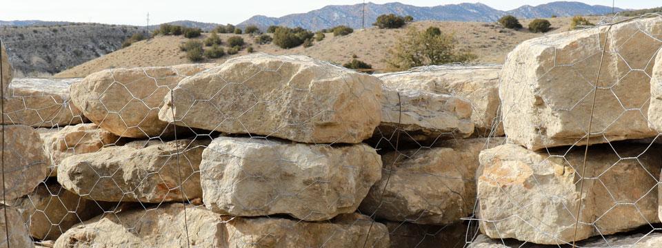 Fourmile-Sand-Stone-Supply-3