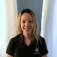 Erin Steamas, branch manager of Colorado Springs branch