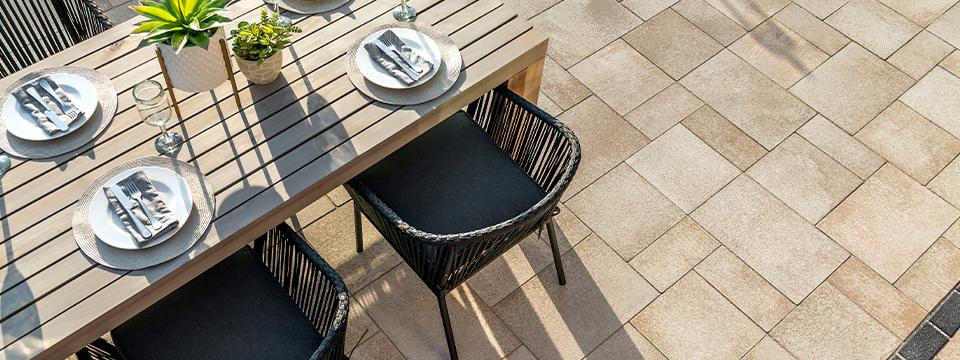 umbriano-patio-summerwheat-web