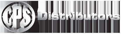 CPS Distributors